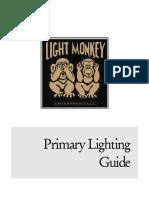 Lights Manual.pdf
