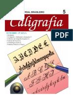 CALIGRAFIA5