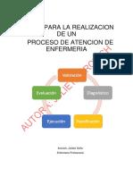 GUÍA PARA LA REALIZACION DE UN PAE.pdf