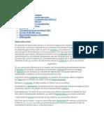 Diseno-Electrico-de-Una-Casa.pdf
