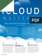 iCloud Mastered.pdf