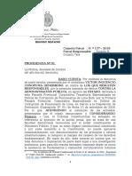 providencia 137-18.odt