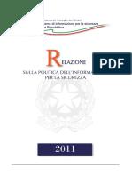 Relazione-2011.pdf