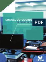 Manual do Coordenador do Curso de Graduação UFVJM.pdf