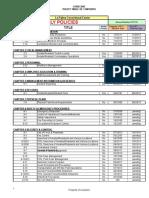 ICE Policy TOC (10-17-18).xlsx