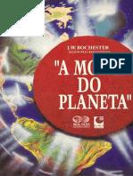 AMortedoPlaneta(2)