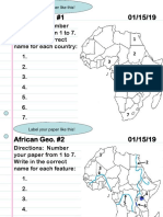africa-geography-geo-questions1-3