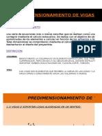 TRABAJO DE PREDIMENCIONAMIENTO - ALEX SILES.xlsx