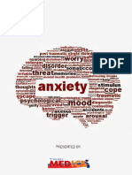 What is anxiety_.pdf