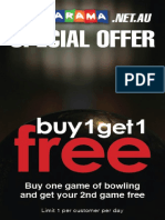 Bowlarama_buy1get1free_2016.pdf