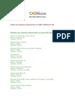 3D-index