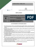 Caderno_6_Enfermagem-20140210-082626