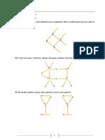 Desafios de Matemc3a1tica Com Palitos Figuras Miscelc3a2nea