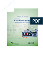 ValleyLab Force 2 Service Manual Viejo