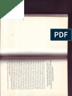 Baudelaire Methodos
