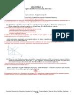 Certamen 1_ Sección 1_Pauta