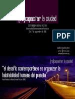 [Re] Capacitar La Ciudad_CursoUNIA