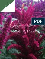 Cátalogo TONALLI-1.pdf