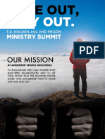 Anointed Temple Ministries