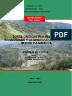06R_ZONAS_CRITICAS_CAJAMARCA.pdf