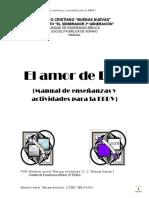 dc0b46_0ad6cb23fcfb0b58fd2cec05e6f6f13c.pdf