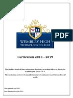 WHTC-Curriculum-for-Website-2018-19.pdf