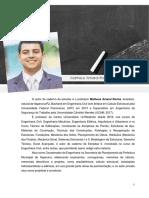 Caderno Pontes Rev 12 11 2018 V113