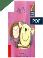 My_Pet
