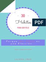 EBOOK-30-Hábitos-para-Ser-Feliz