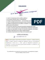 EVALUACION  MODULO I.- POLITICAS PUBLICAS Y GESTION PUBLICA 3.docx