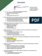 EVALUACIÓN IV.- LA LEY SERVIR Y RECURSOS HUMANOS 3.docx