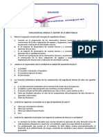 Modulo v.- Gestion de La Obra Publica.