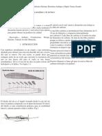 12. Tratamientos Termicos y Ciencias de Materiales