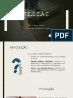 Aula 2 - Manta Asfáltica.pdf