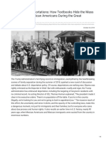 Commondreams.org-Downplaying Deportations How Textbooks Hide the Mass Expulsion of Mexican Americans During the Great