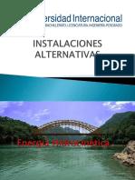 energc3ada-hidrocinetica
