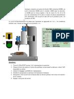 API V19.pdf