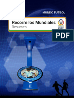 recorrelosmundiales.pdf