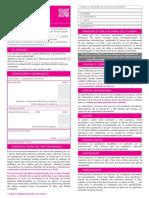 contrato_pospago.pdf