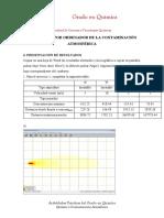 Prácticas 3-5.pdf