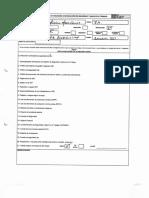 ACTA DE INDUCCION O REEINDUCCION SST.pdf
