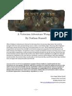 Lost-World.pdf