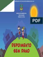 77cc59_27f29f40dfa54a4a9858e57ac2f4923d.pdf