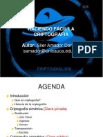 2009 09 24 Criptografiauniautonomasecurinf 100807120616 Phpapp01