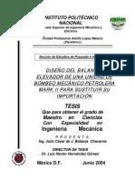 1212_2004_ESIME-ZAC_MAESTRIA_balanza_chavarria_juliocesarj.pdf