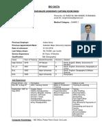Bio Data.docx