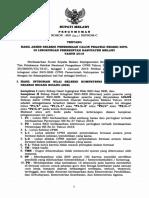 1546506301293_pengumuman Hasil Akhir Seleksi Cpns Kab Melawi(1)