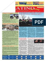 El Latino de Hoy Weekly Newspaper of Oregon | 1-09-2019