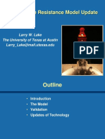 Capacitance-Resistance Model_Larry Lake.pdf