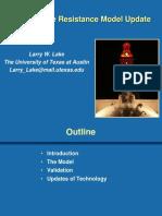 Capacitance-Resistance Model_Larry Lake.pdf